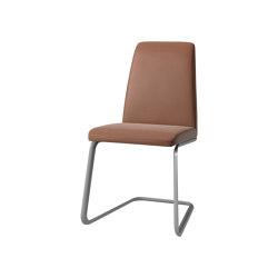 Lausanne Stuhl D053 | Stühle | BoConcept