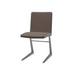 Mariposa Stuhl D050 | Chairs | BoConcept