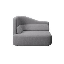 Ottawa Sofa 1502 1,5 seater | Canapés | BoConcept