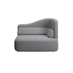 Ottawa Sofa 1503 1,5 seater | Sofas | BoConcept