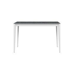 Torino Outdoor Tisch T004 | Dining tables | BoConcept