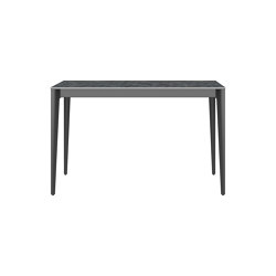 Torino Outdoor Table T004 | Dining tables | BoConcept