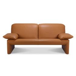 Linea Sofa | Sofás | Jori