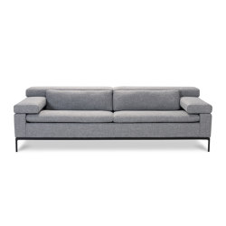 Shiva Sofa | Sofas | Jori
