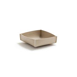 10th Tray | Storage boxes | Exteta