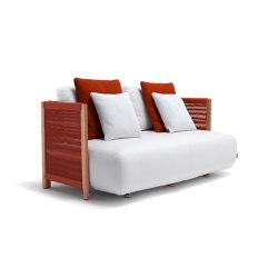 Levante Sofa | Sofas | Exteta