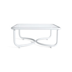 Locus Solus Low Table | Coffee tables | Exteta