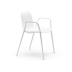 Dogo P | Chairs | CHAIRS & MORE