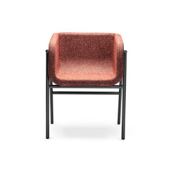 Flora | Chairs | CHAIRS & MORE