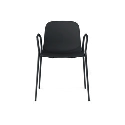 Dogo | Chairs | CHAIRS & MORE