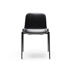 Dogo S | Sedie | CHAIRS & MORE