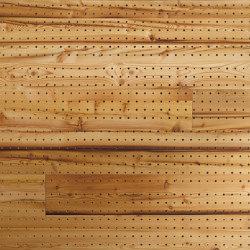 Admonter Holzindustrie AG