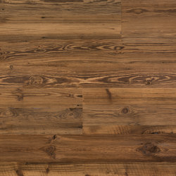 ELEMENTs Galleria Reclaimed wood sunbaked brushed | Planchas de madera | Admonter Holzindustrie AG