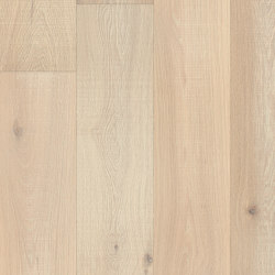 FLOORs Hardwood Oak Marshal basic | Wood panels | Admonter Holzindustrie AG