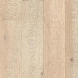 FLOORs Hardwood Oak Marshal basic | Wood panels | Admonter Holzindustrie AG