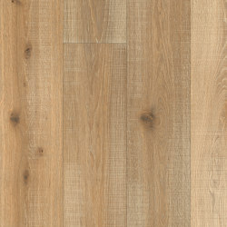 FLOORs Hardwood Oak Prairie basic | Wood panels | Admonter Holzindustrie AG