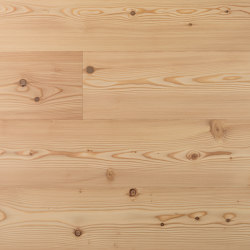 FLOORs Selection Reclaimed Wood Oak | Wood panels | Admonter Holzindustrie AG