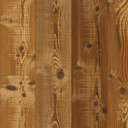 FLOORs Selection Reclaimed Wood Extreme multi-strip | Planchas de madera | Admonter Holzindustrie AG