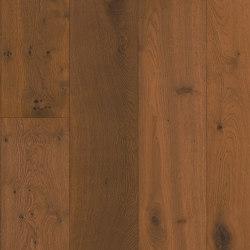 ONDO Oak Jesper | Planchas de madera | Admonter Holzindustrie AG