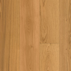 ONDO Oak Kari | Wood panels | Admonter Holzindustrie AG