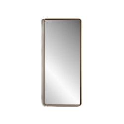 OH Frame Mirror | Miroirs | Reflex