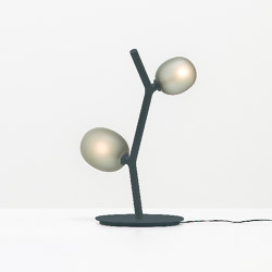 Ivy Table PC1131 | Table lights | Brokis