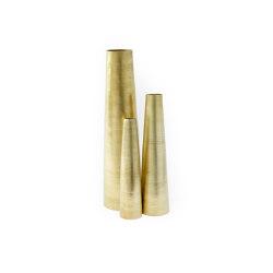 Vase | Patrona | Vases | Bergmeister Kunstschmiede