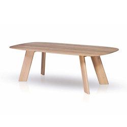 Alhambra 001 C | Tables de repas | al2