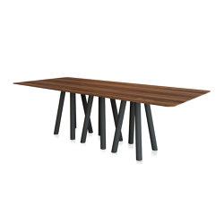 Mos-i-ko 001 A | Tables de repas | al2