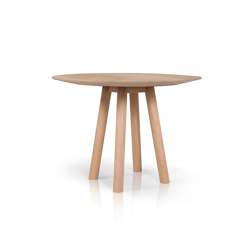 Mos-i-ko 002 | Dining tables | al2