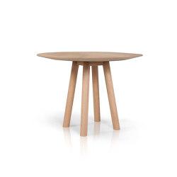 Mos-i-ko 002 | Tables de repas | al2
