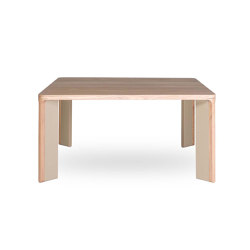 Acro-bat 001 | Dining tables | al2