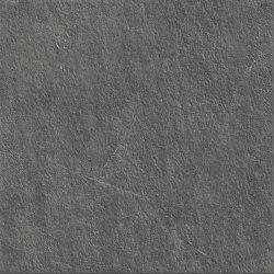 Arkistone | Dark HiThick | Ceramic panels | Marca Corona