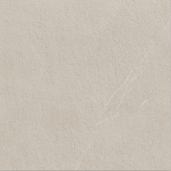 Arkistone | Light HiThick | Ceramic panels | Marca Corona
