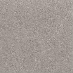 Arkistone | Silver HiThick | Ceramic panels | Marca Corona