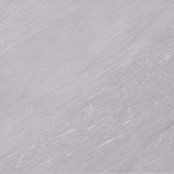 Deluxe | Grey Pavimento | Planchas de cerámica | Marca Corona
