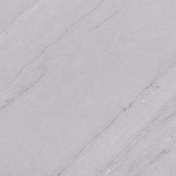 Deluxe   Grey   Planchas de cerámica   Marca Corona