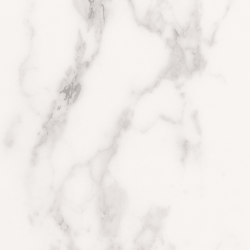 Deluxe | White | Ceramic panels | Marca Corona
