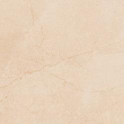 Deluxe   Beige Riv   Planchas de cerámica   Marca Corona