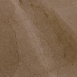 Deluxe | Bronze Riv | Planchas de cerámica | Marca Corona