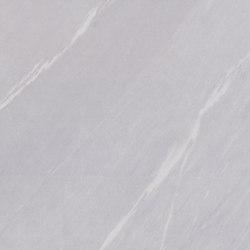 Deluxe   Grey Riv   Lastre ceramica   Marca Corona