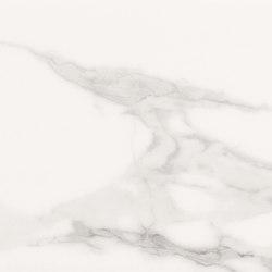 Deluxe | White Riv | Piastrelle ceramica | Marca Corona