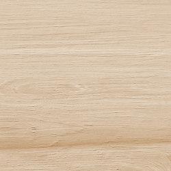Essences Extra | Elm 30X120 | Lastre ceramica | Marca Corona