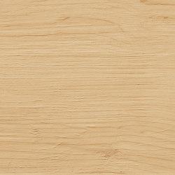 Essences Extra | Cedar 30X120 | Lastre ceramica | Marca Corona