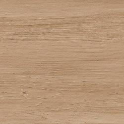 Essences Extra | Walnut 30X120 | Lastre ceramica | Marca Corona
