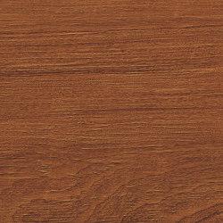 Essences Extra | Mahogany 30X120 | Lastre ceramica | Marca Corona