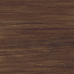 Essences Extra | Iroko 30X120 | Lastre ceramica | Marca Corona