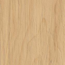 Essences Extra | Cedar 20X120 | Lastre ceramica | Marca Corona