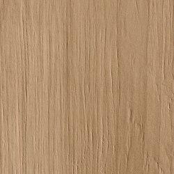 Essences Extra | Walnut 20X120 | Lastre ceramica | Marca Corona