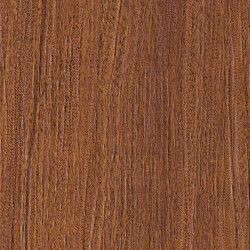 Essences Extra | Mahogany 20X120 | Lastre ceramica | Marca Corona